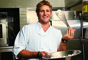 Curtis Stone's quote #7