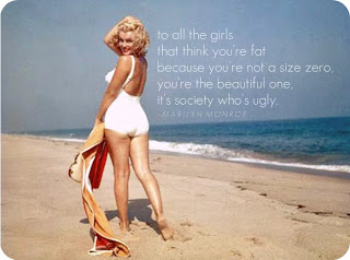 Curves quote #2