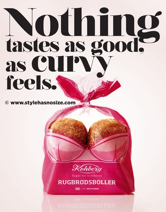 Curvy quote #1