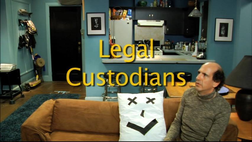 Custodians quote #2