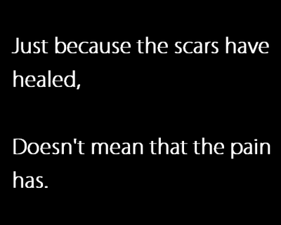 Cuts quote #2