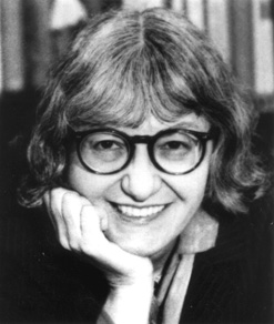 cynthia ozick essays Cynthia ozick was born in new york city on april 17, 1928, the second of two children another novel, the messiah of' stockholm (1987), is sandwiched between two volumes of essays, art and.