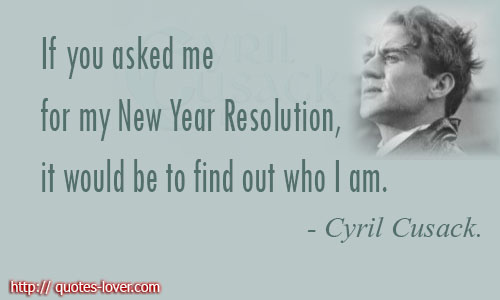 Cyril Cusack's quote #3