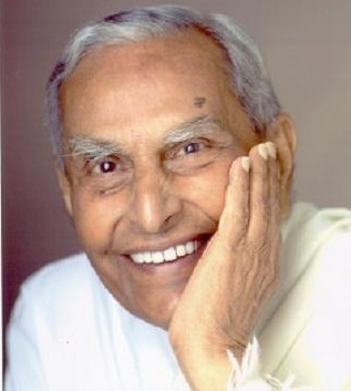 Dada Vaswani's quote #5