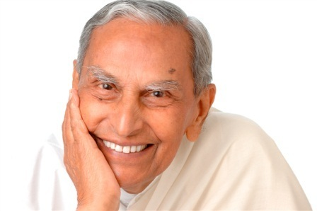 Dada Vaswani's quote #7