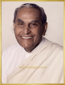 Dada Vaswani's quote #3