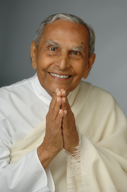 Dada Vaswani's quote #1