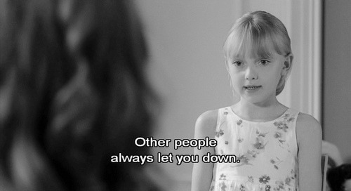 Dakota Fanning's quote #7