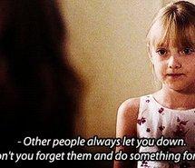 Dakota Fanning's quote #4