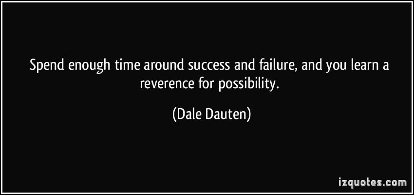 Dale Dauten's quote #1
