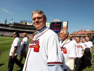 Dale Murphy's quote #1