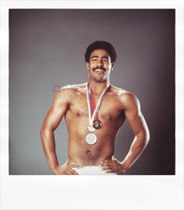 Daley Thompson's quote #7