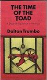 Dalton Trumbo's quote #6