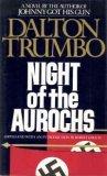 Dalton Trumbo's quote #7