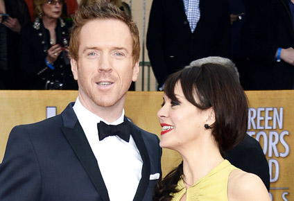 Damian Lewis's quote #6