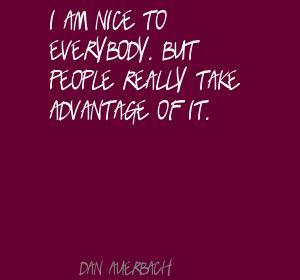 Dan Auerbach's quote #5