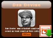 Dan Devine's quote #2