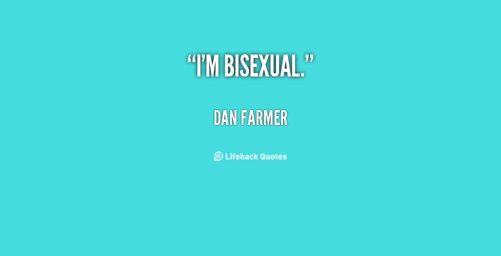 Dan Farmer's quote #7