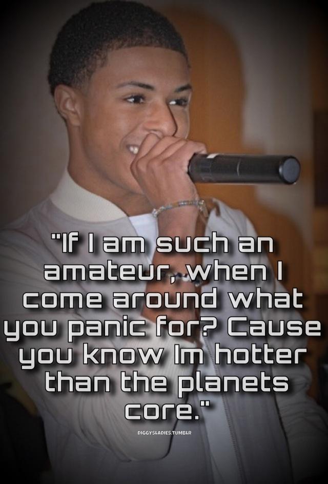 Dan Simmons's quote #6