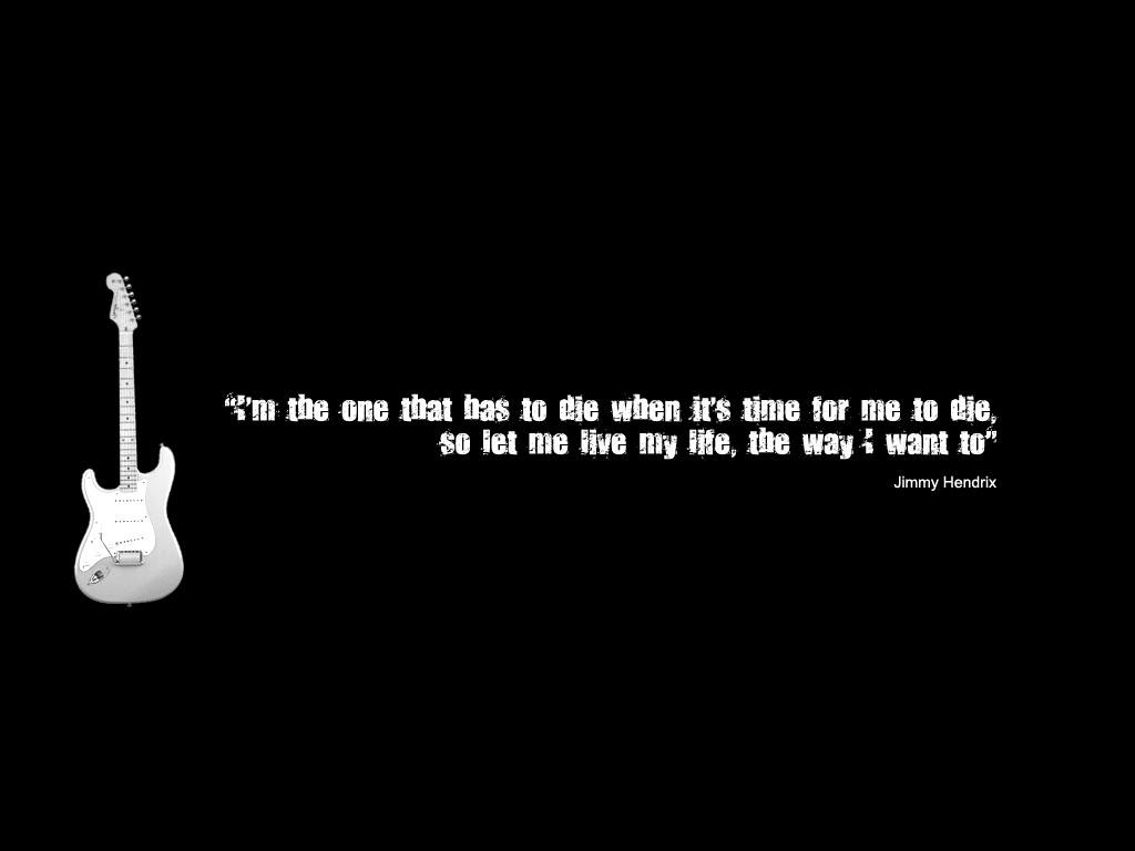 Dance Music quote #1