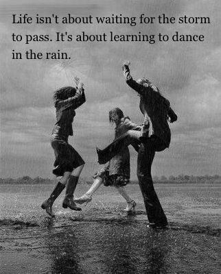 Dances quote #1