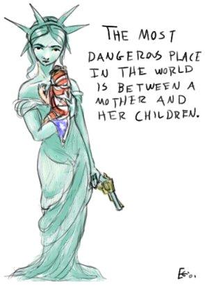 Dangerous quote #5