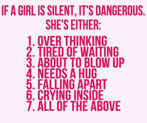 Dangerous quote #8