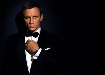 Daniel Craig's quote #7