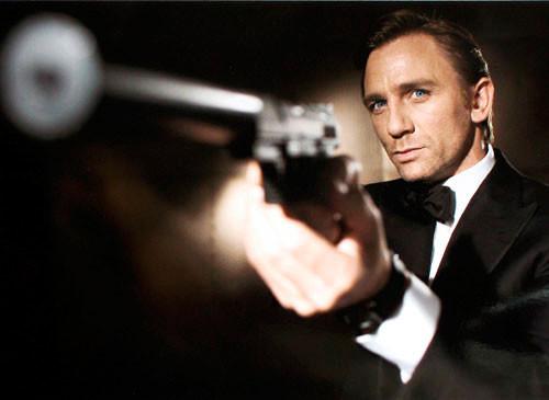 Daniel Craig's quote #8