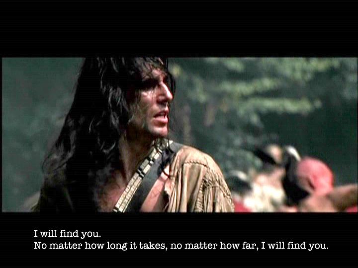 Daniel Day-Lewis's quote #2