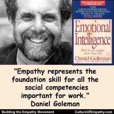 Daniel Goleman's quote #7