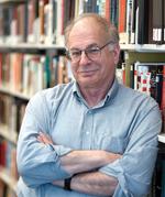 Daniel Kahneman's quote #4