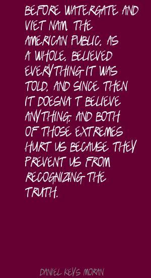 Daniel Keys Moran's quote #3