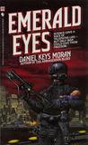 Daniel Keys Moran's quote #7