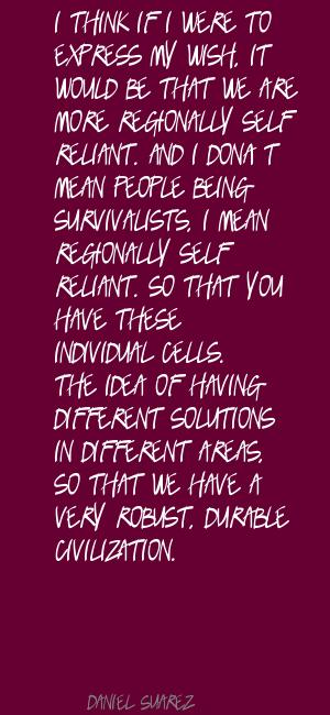 Daniel Suarez's quote #2