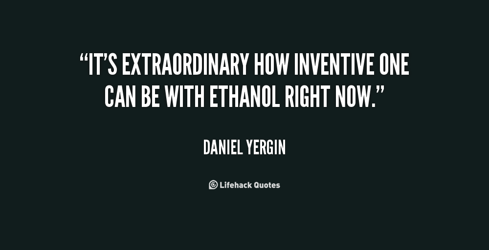 Daniel Yergin's quote #7