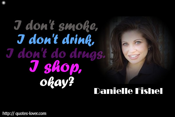Danielle Fishel's quote #3