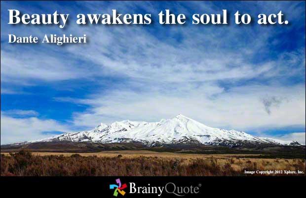 Dante quote #1