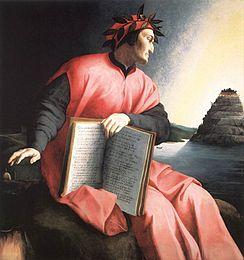 Dante quote #2