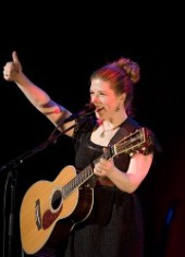 Dar Williams's quote #2