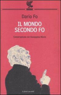 Dario Fo's quote #7