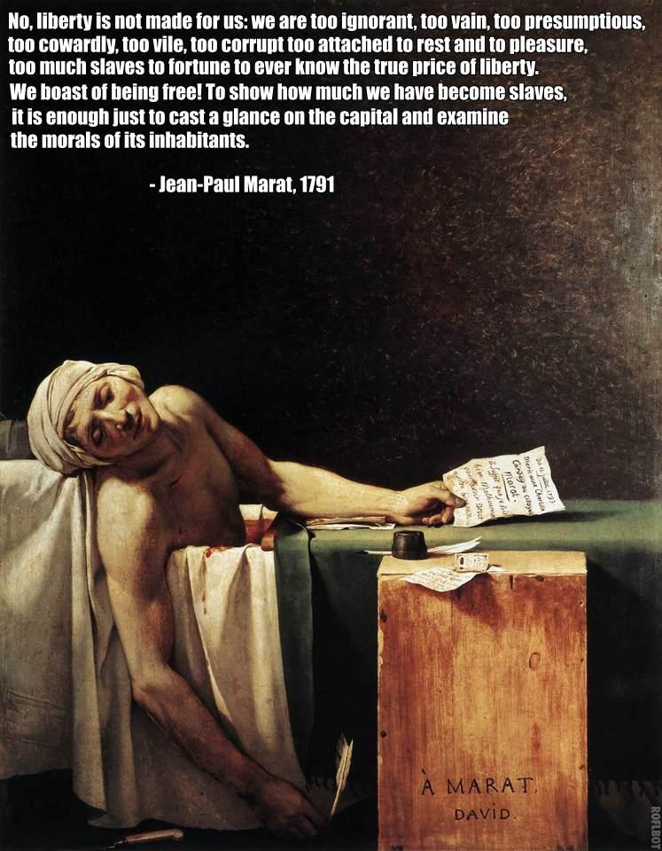 Dark Ages quote #2