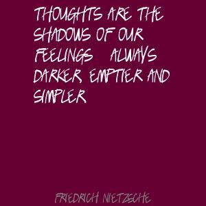 Darker quote #3