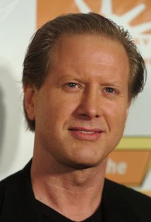 Darrell Hammond's quote #4