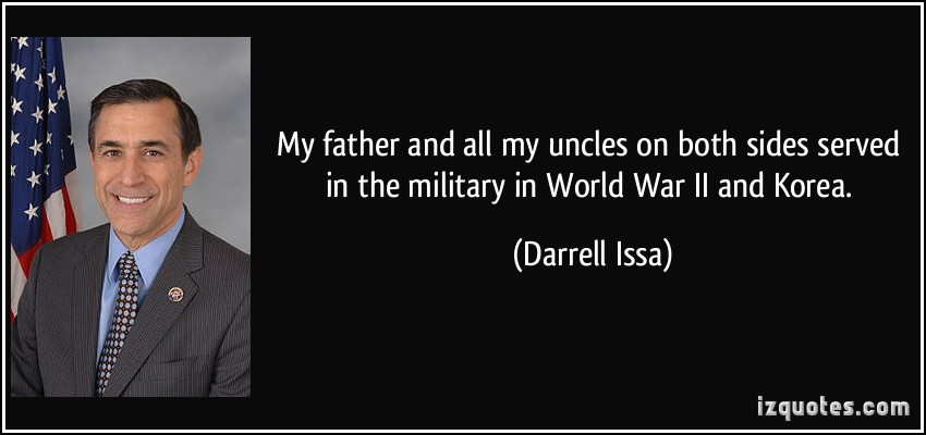 Darrell Issa's quote #8