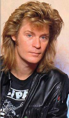 Daryl Hall's quote #1