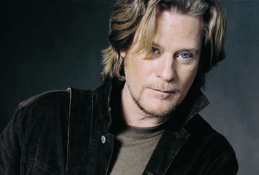 Daryl Hall's quote #3