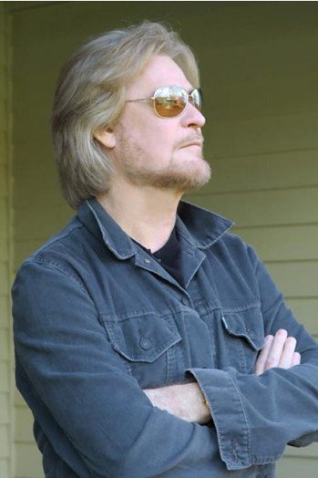 Daryl Hall's quote #6
