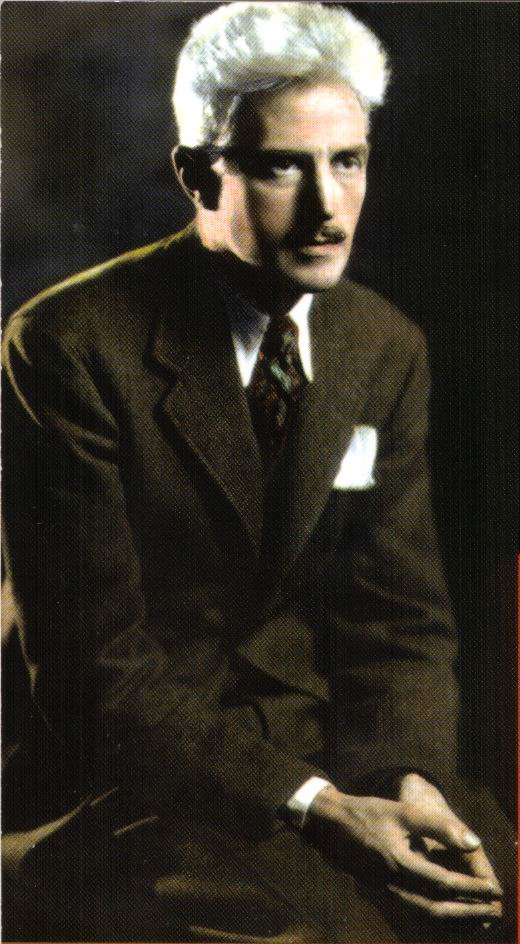 dashiell hammett biography From his first novel to his last, dashiell hammett never strayed far from the hard-boiled detective story he put on the map learn more at biographycom.