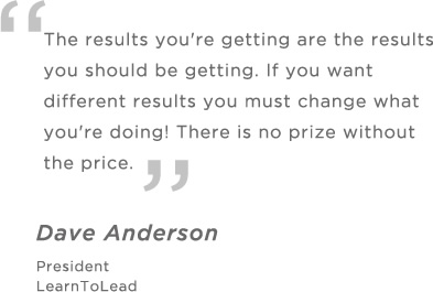 Dave Anderson's quote #2
